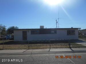 1847 E PLEASANT Lane, Phoenix, AZ 85042