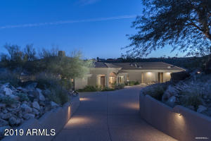 Property for sale at 13537 N Sunset Drive, Fountain Hills,  Arizona 85268