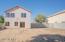 5347 N 104TH Avenue, Glendale, AZ 85307