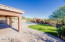 Great Backyard Space