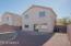 1553 S 231ST Lane, Buckeye, AZ 85326