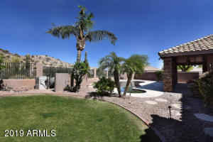 Property for sale at 2560 E Desert Willow Drive, Phoenix,  Arizona 85048