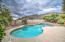 353 E HIDDENVIEW Drive, Phoenix, AZ 85048