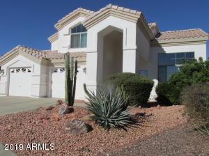 16431 N 39TH Place, Phoenix, AZ 85032
