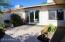 13359 W STONEBROOK Drive, Sun City West, AZ 85375
