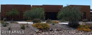 10605 W SAN MIGUEL Avenue, Glendale, AZ 85307