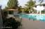 Harbour Village Pool