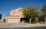 408 E SETTLERS Trail, Casa Grande, AZ 85122