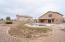 13641 W SOLANO Drive, Litchfield Park, AZ 85340