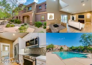 3935 E ROUGH RIDER Road, 1291, Phoenix, AZ 85050