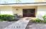 8356 E SAN SALVADOR Drive, Scottsdale, AZ 85258