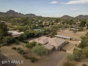 Property for sale at 10042 N 37th Street, Phoenix,  Arizona 85028
