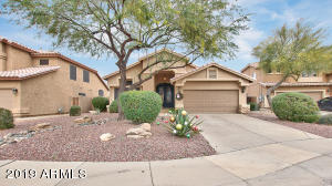 29405 N 48TH Place, Cave Creek, AZ 85331