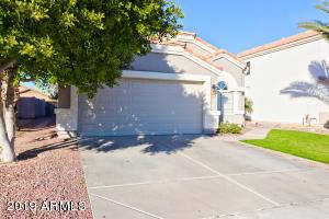 11954 W HOLLY Street, Avondale, AZ 85392