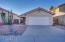 4949 W WIKIEUP Lane, Glendale, AZ 85308