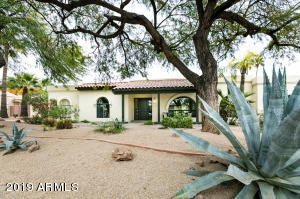 13611 N 59TH Place, Scottsdale, AZ 85254