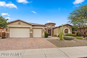 12058 W SKINNER Drive, Peoria, AZ 85383