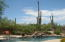 7504 E BAKER Drive, Scottsdale, AZ 85266