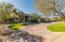 12501 E DOUBLETREE RANCH Road, Scottsdale, AZ 85259
