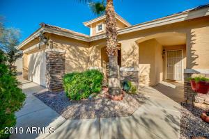 2644 W HALF MOON Circle, Queen Creek, AZ 85142