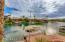 10243 N 103RD Street, Scottsdale, AZ 85258