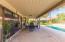 11086 E Cortez Street, Scottsdale, AZ 85259