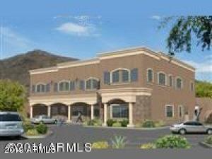 19844 N CAVE CREEK Road, 0, Phoenix, AZ 85024