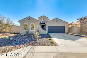 36135 W MERCED Street, Maricopa, AZ 85138