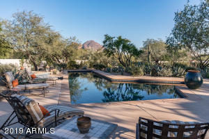 Property for sale at 5609 N Camino Del Contento, Paradise Valley,  Arizona 85253