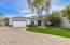 4013 E OSBORN Road, Phoenix, AZ 85018