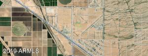 0 N ANDERSON Road, Maricopa, AZ 85138