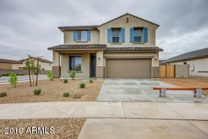 18219 W IDA Lane, Surprise, AZ 85387