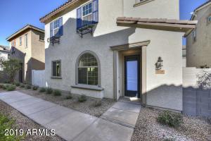 2550 N 149TH Avenue, Goodyear, AZ 85395