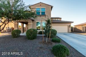 18089 W MONTECITO Avenue, Goodyear, AZ 85395