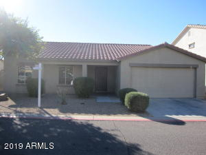 2201 E YUMA Avenue, Apache Junction, AZ 85119