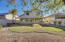 22036 N 74TH Lane, Glendale, AZ 85310
