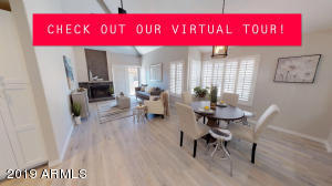 10019 E MOUNTAIN VIEW Road, 2092, Scottsdale, AZ 85258