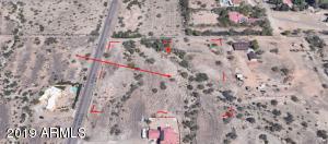 9805 S 19TH Avenue, Phoenix, AZ 85041