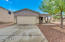 1163 E DUST DEVIL Drive, San Tan Valley, AZ 85143