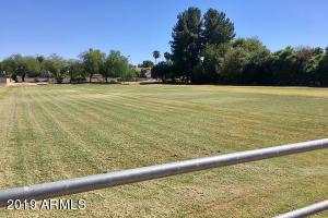 9210 S RURAL Road, -, Tempe, AZ 85284