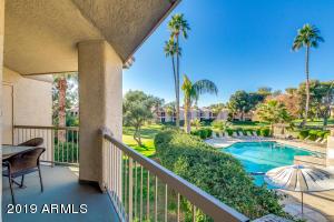 9450 N 94TH Place, 207, Scottsdale, AZ 85258