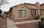 776 W Village Parkway, Litchfield Park, AZ 85340