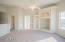 6989 W MIDWAY Avenue, Glendale, AZ 85303