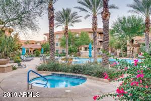 11640 N TATUM Boulevard, 2088, Phoenix, AZ 85028