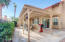 13515 N 92ND Place, Scottsdale, AZ 85260