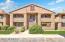7009 E ACOMA Drive, 2039, Scottsdale, AZ 85254