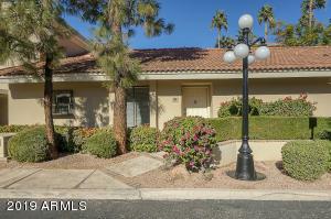 4200 N MILLER Road, 116, Scottsdale, AZ 85251