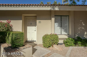 4200 N MILLER Road, 117, Scottsdale, AZ 85251