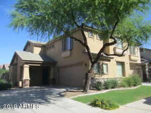1504 E HOPKINS Road, Gilbert, AZ 85295
