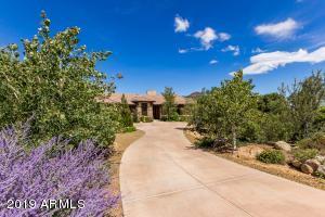 2102 FOREST MOUNTAIN Road, Prescott, AZ 86303